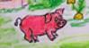 Свинград. Полное свинство.